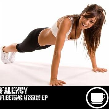 Fleeting Vision EP