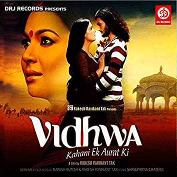 Vidhwa Kahani Ek Aurat Ki