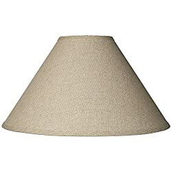 10 Best Lamp Shades