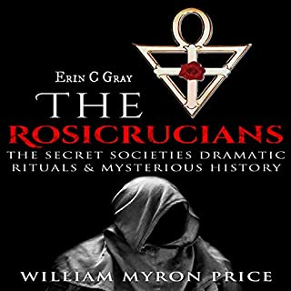 The Rosicrucians (Audiobook) by Charles River Editors | Audible com