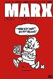 MARX, MODE D EMPLOI - Zones - 30/04/2009