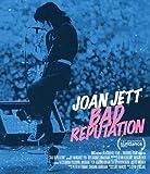 ジョーン・ジェット/バッド・レピュテーション[Blu-ray/ブルーレイ]
