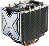 Arctic Cooling Freezer Xtreme für Sockel 939 AM2 AM2+AM3 AM3+ #26650