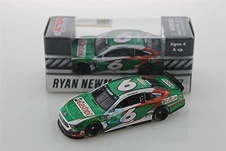 Lionel Racing Ryan Newman 2020 Castrol 1:64 Nascar Diecast
