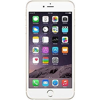 cheap unlocked iphone 6 plus