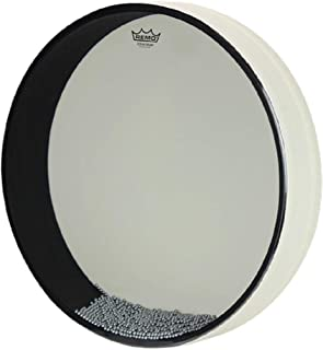 Remo Percussion Bar (ET-0212-00)