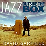 Jazz Outside The Box