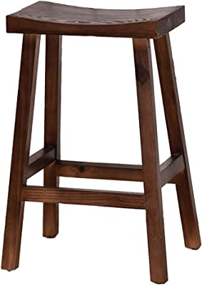 Amazon Com Liberty Furniture 38 B1824 Creations Ii