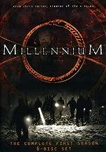 Best millennium series movies Reviews