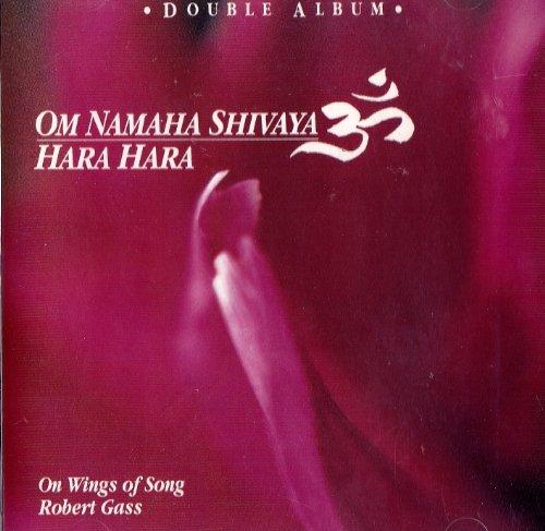 Om Namaha Shivaya / Hara Hara