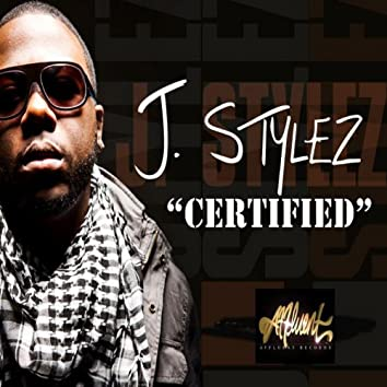 Certified - The Single