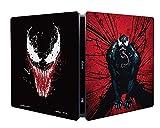 Venom (4K Ultra HD) (2 Blu Ray)