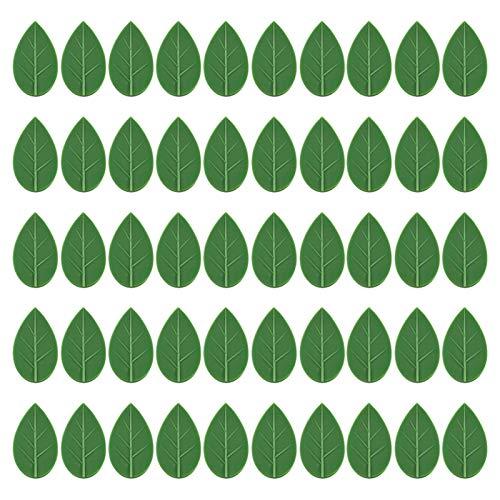 50 Stück Rankhilfehalter Pflanzen Clips Vine Plant Climbing Wandfixierer, Pflanzen Verbinder Clip, Pflanzenclips Für Pflanzen Sicherung Unterstützt Einzupflanzen, Pflanzen Wand, Home Decoration