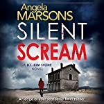 Silent Scream cover art