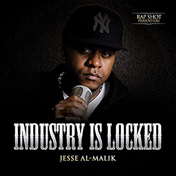 Industry Is Locked