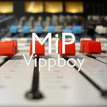 Vippboy