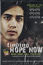 Best finding hope now dvd Reviews