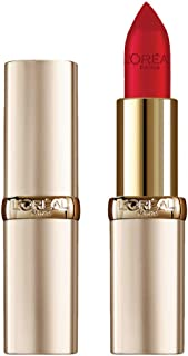 L'Oreal Paris Color Riche Lipstick Vendome 364