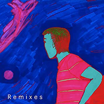 Turn My Head (Remixes)