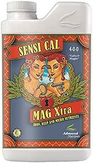 Best advanced nutrients sensi cal-mag xtra 250ml Reviews