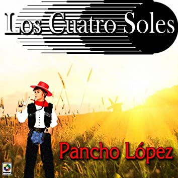 Pancho Lopez