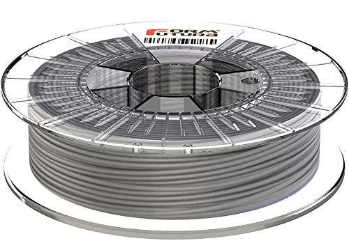 Galaxy PLA 285GLXYPLA-SLVR-0750 3D Printer Filament Titanium Silver