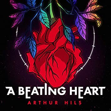 A Beating Heart (AlexEremkin Version)