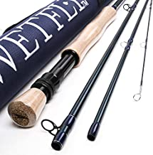 chinese fly rods