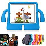iPad Mini Case for Kids, Drop-Proof Shockproof Kids Safety iPad Cover Protective Tablets