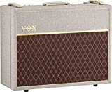 VOX AC30HW2X Hand-Wired VOX Combo Amplifier, 30W, 12'