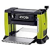 Ryobi 5133002859 RAP1500G, Multicoloured