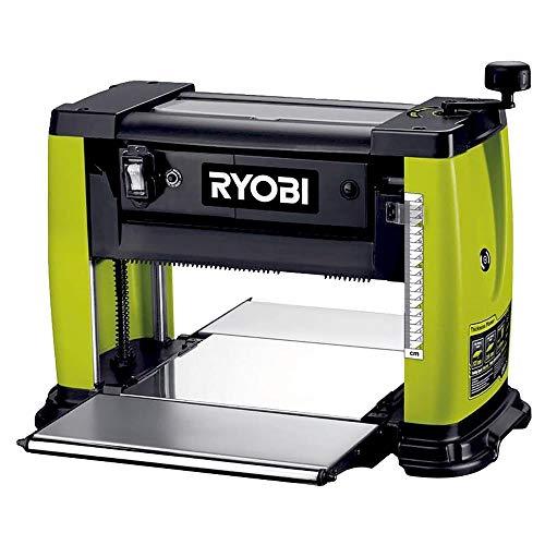 Ryobi 5133002859 - Cepillo estacionário 1500w - 318mm
