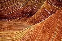 1500ピースジグソーパズル 木製ジグソー脳チャレンジ | 砂岩の風景