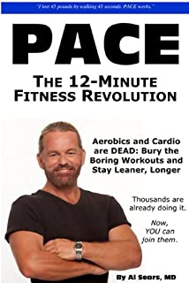 Best pace workout program Reviews