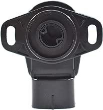TPS Sensor Fit For 2006-2015 Polaris Ranger ACE Sportsman 500 4x4 XP Crew 3131705