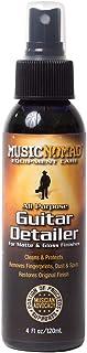 MusicNomad Detailer for Guitar