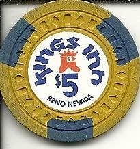 kings inn reno