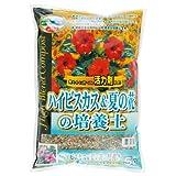 平和 ハイビスカス&夏の花の培養土(SCGシリーズ) 5リットル