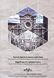 Oggetti sacri in collezioni sacre. I musei delle istituzioni religiose fiorentine ed il loro pubblico. Ediz. italiana e inglese