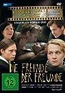 DVD zum Film: Die Freunde der Freunde