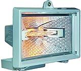 Smartwares Outdoor Security Lighting