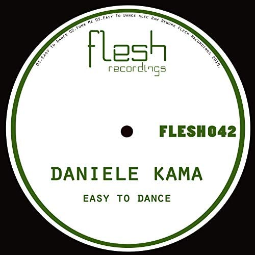 Daniele Kama
