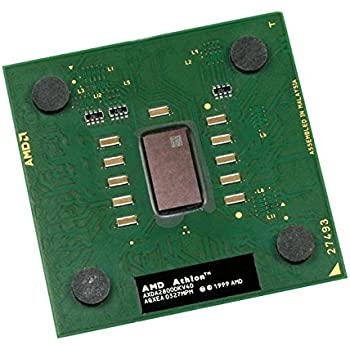 Amazon Com Amd Athlon Xp 2800 Socket A 462 Pin Processor Computers Accessories