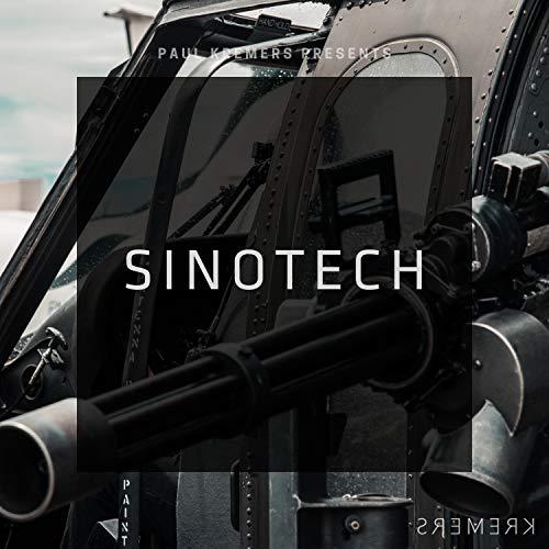 Sinotech