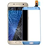Piezas de repuesto para teléfonos móviles, iPartsBuy para Samsung Galaxy S7 Edge / G9350 / G935F / G935A Touch Screen Digitizer ( Talla : Sas9339ll )