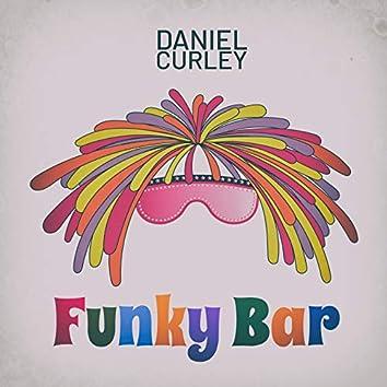 Funky Bar