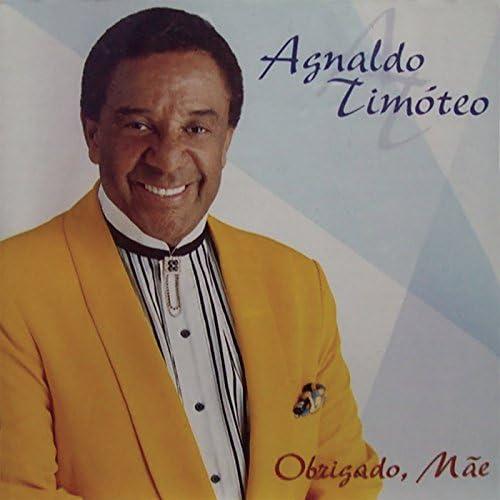 Agnaldo Timoteo
