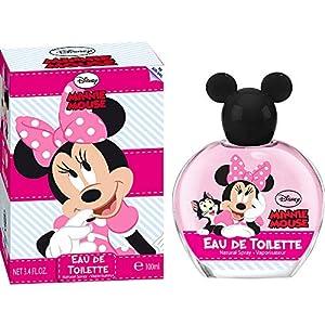 Minnie 973 – Eau de toilette, 100 ml