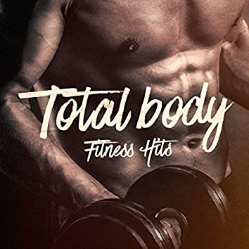 Total Body Fitness Hits
