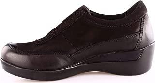 Venüs 15032 Kadın Ayakkabı 430